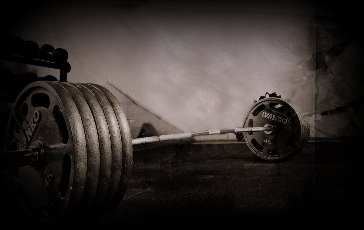 Weightlifting exercises and their derivatives – appropriate application across mesocycles
